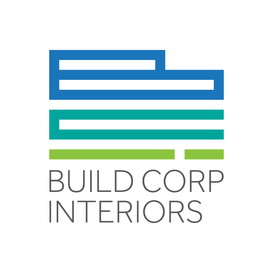 Build Corp Interiors logo design by logo designer ZERO11 for your inspiration and for the worlds largest logo competition
