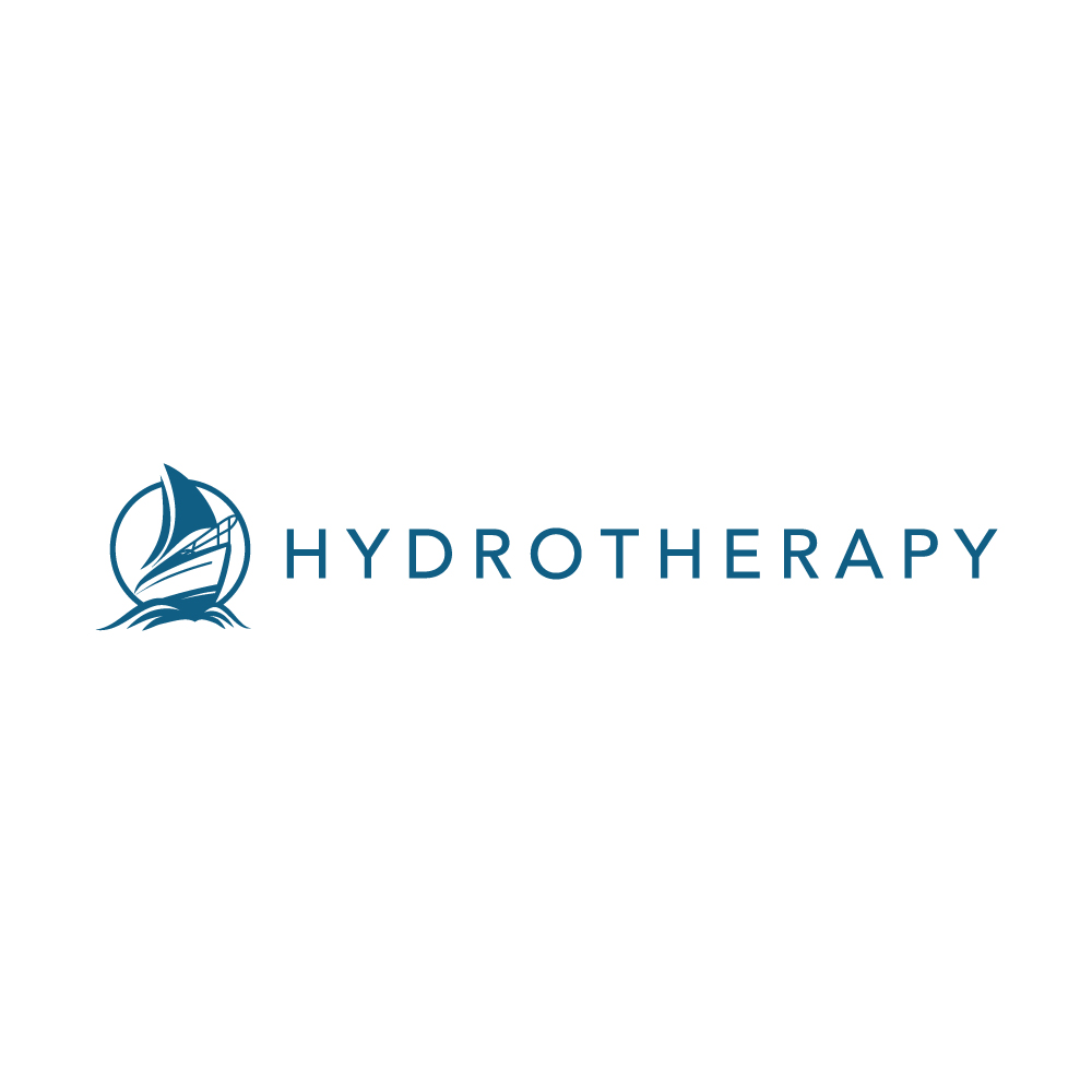hydrotherapy_1
