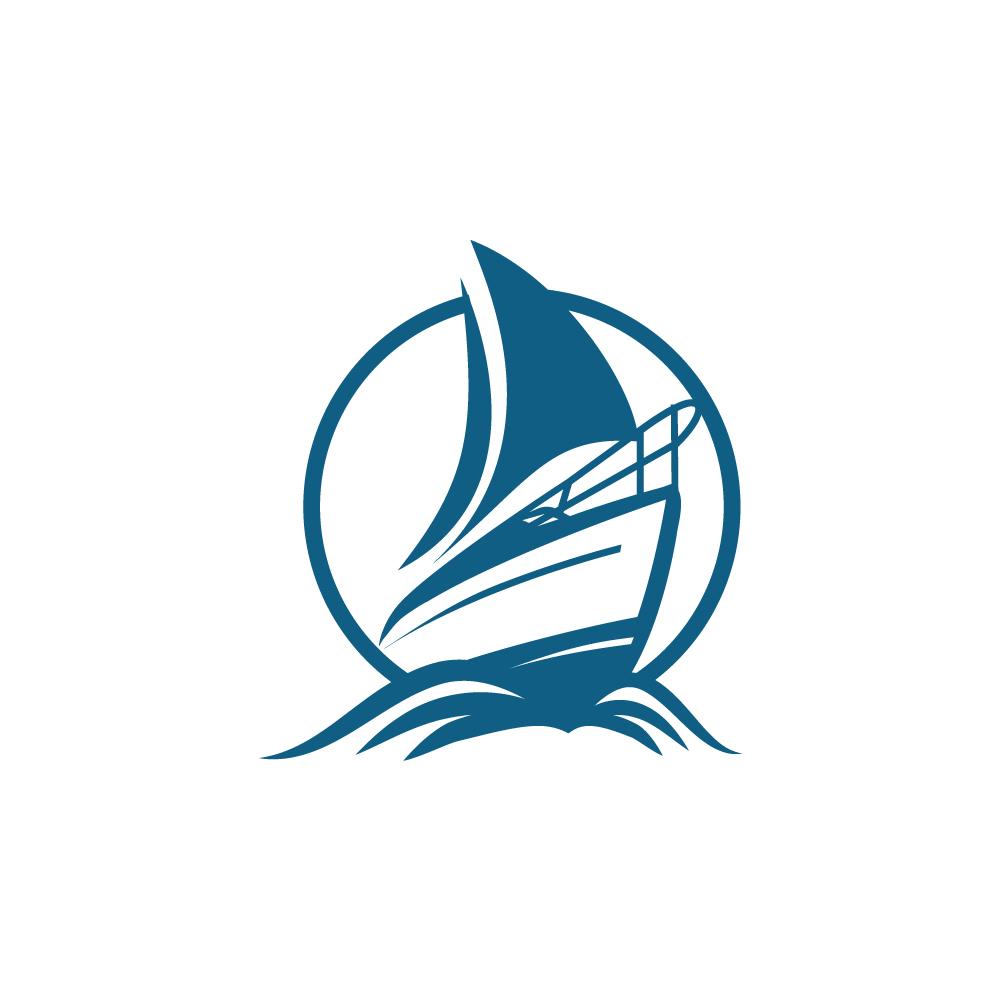 Hydrotherapy Logomark