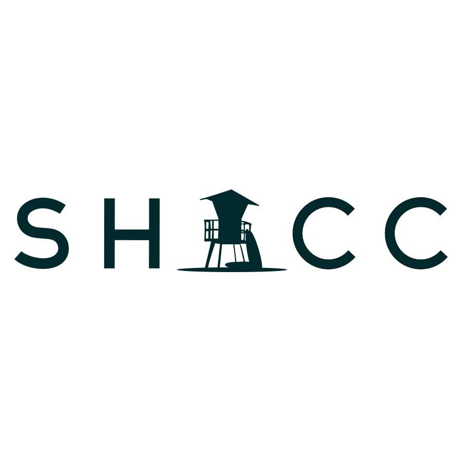 BXC-logolounge-2017-shacc-02