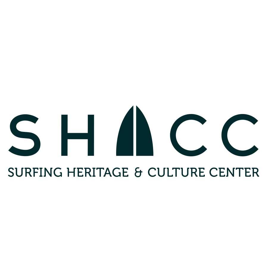 BXC-logolounge-2017-shacc-01