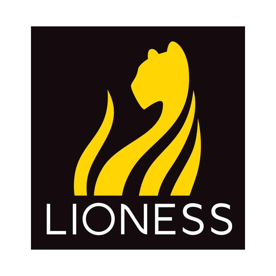 BXC-logolounge-2017-lioness-01