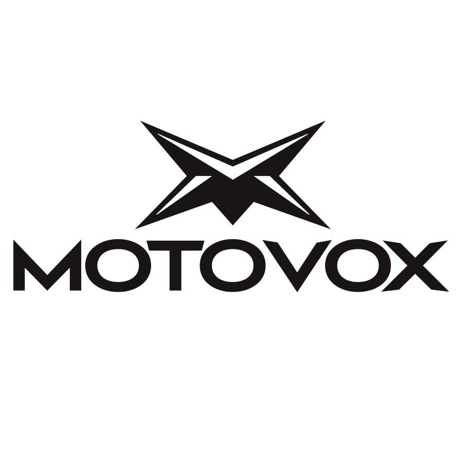 motovox-bxc-nicelogo