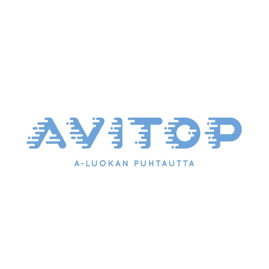Avitop