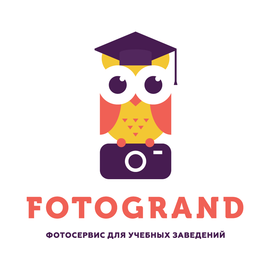 Fotogrand