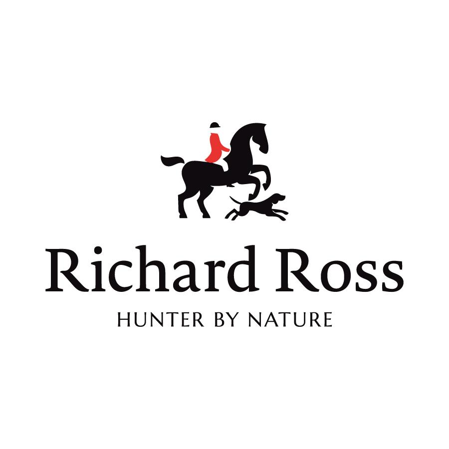 Richard Ross