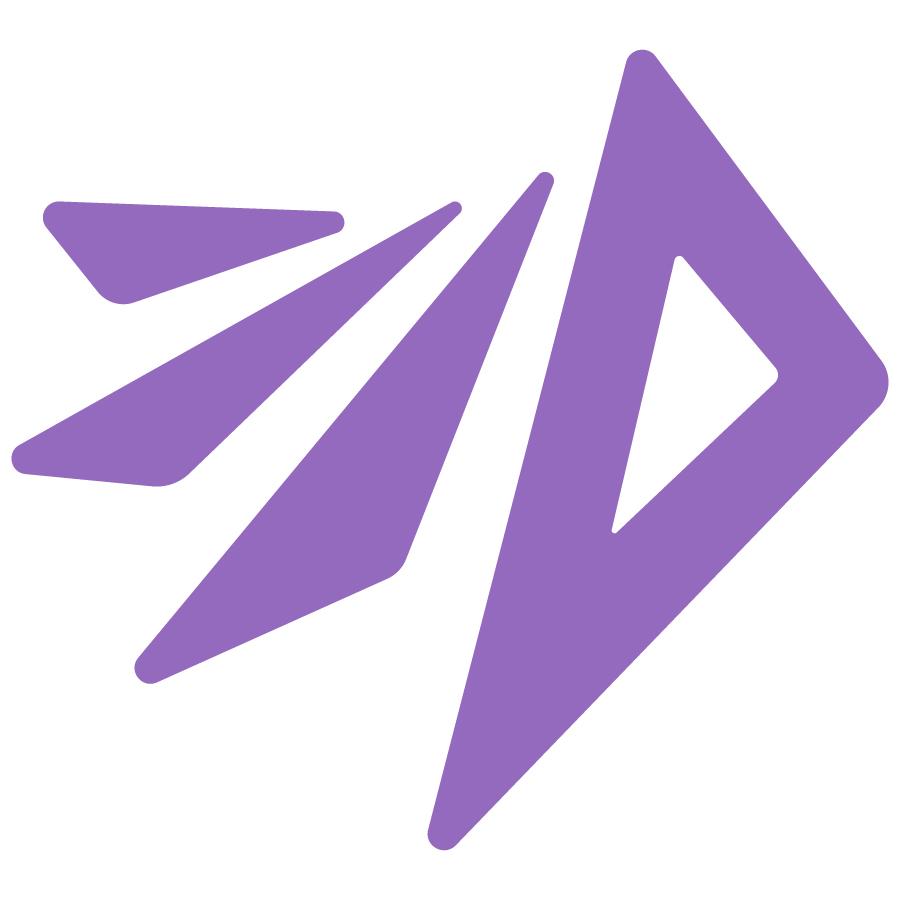 Syncra Symbol logo design by logo designer Frontline Education
