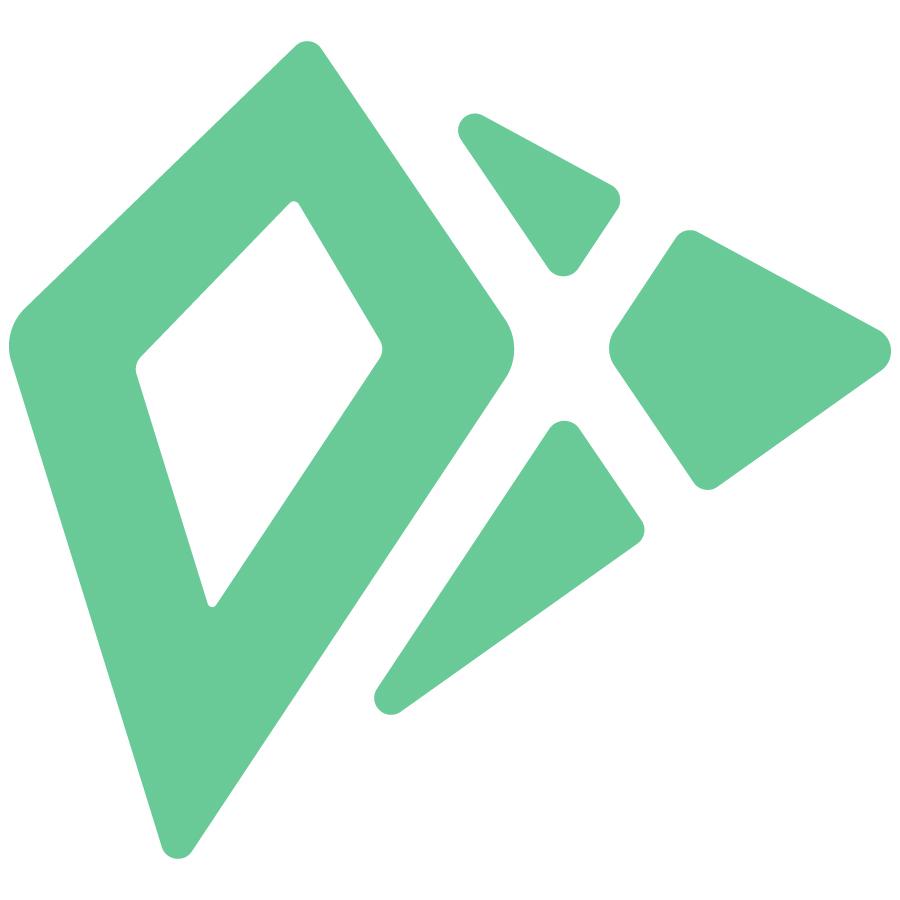 Prisma Symbol