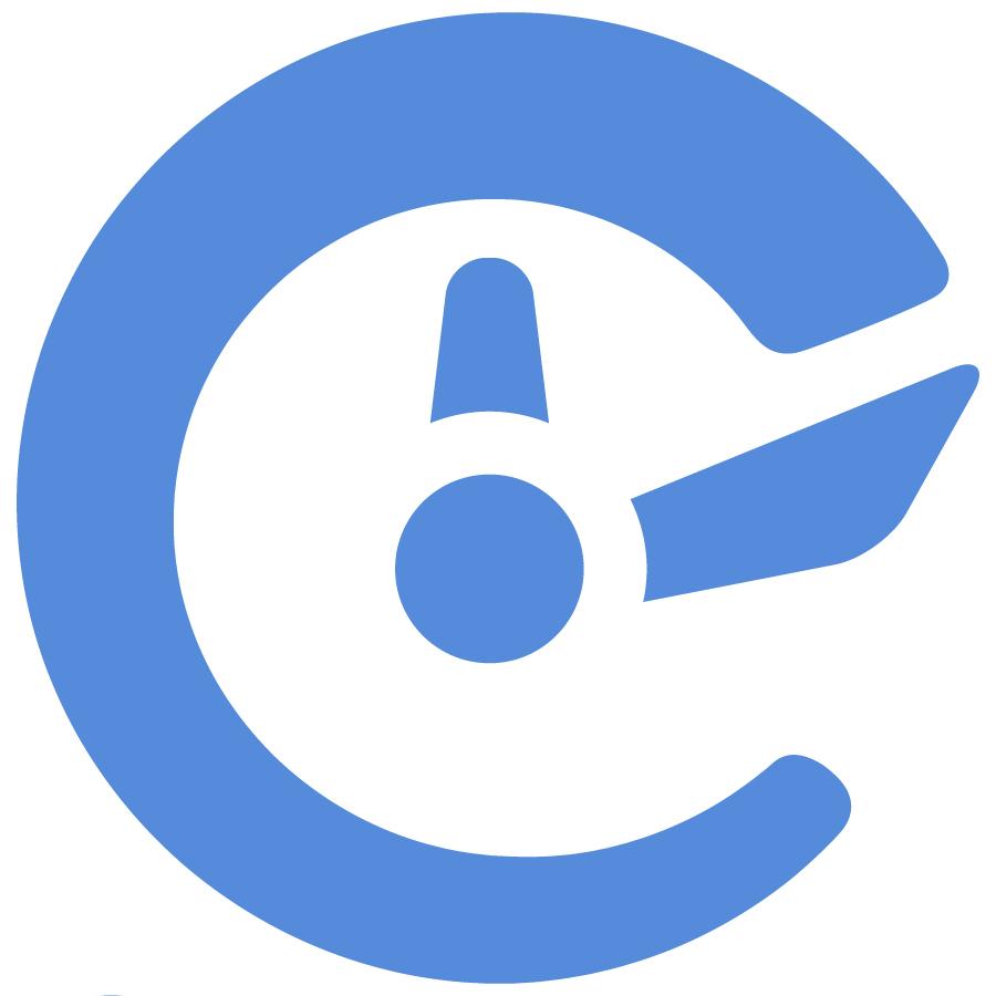 VeriTime Symbol