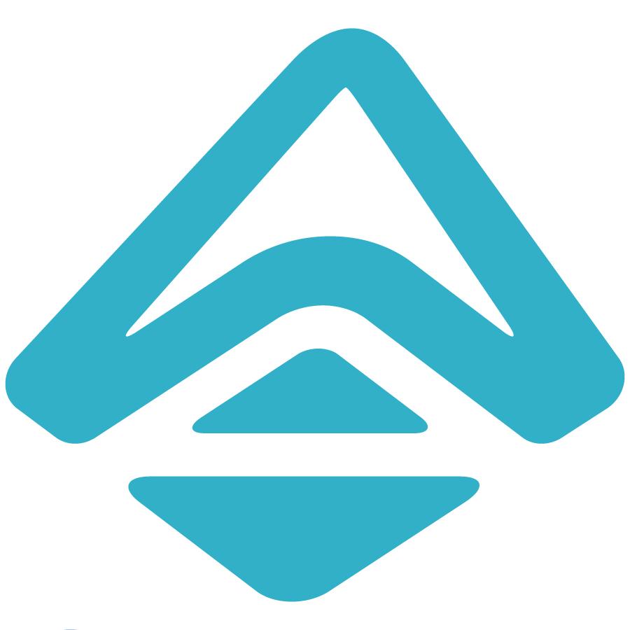 AppliTrack Symbol logo design by logo designer Frontline Education