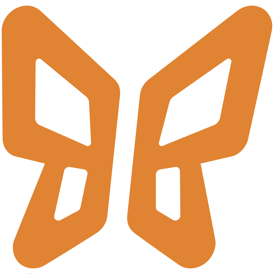 MyLearningPlan Symbol logo design by logo designer Frontline Education