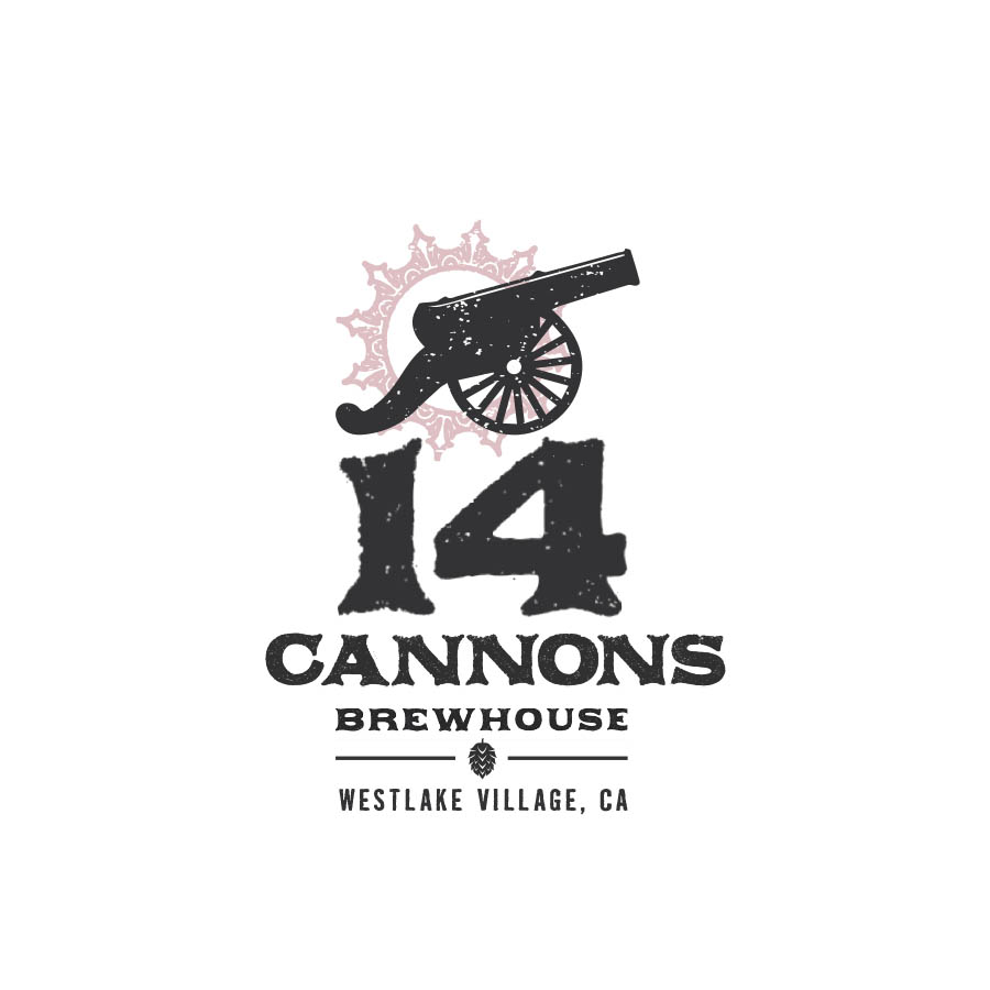 14 Cannons Brewery