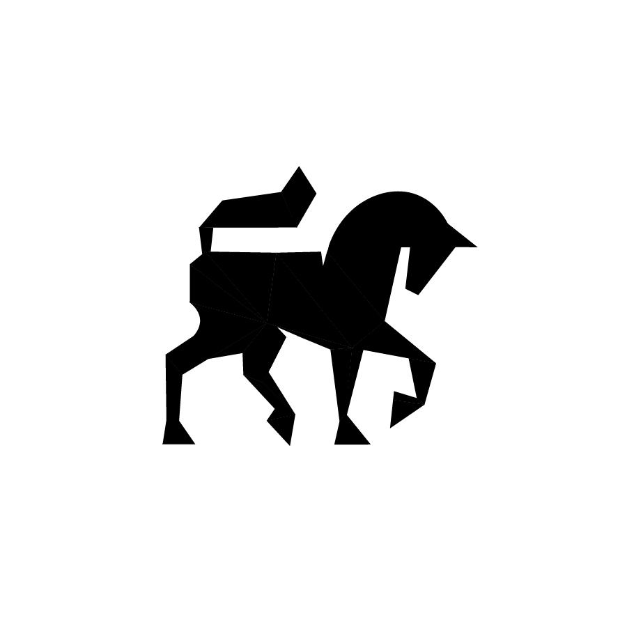 Bold Maker Icon