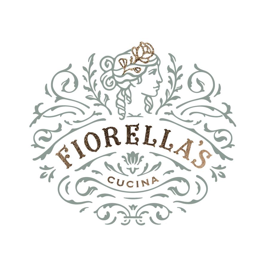 Fiorella's Cucina