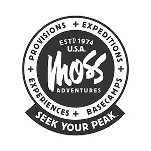 MossAdventures_1