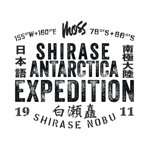 MossExpeditions_1