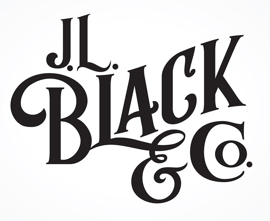 JLBlack&Co
