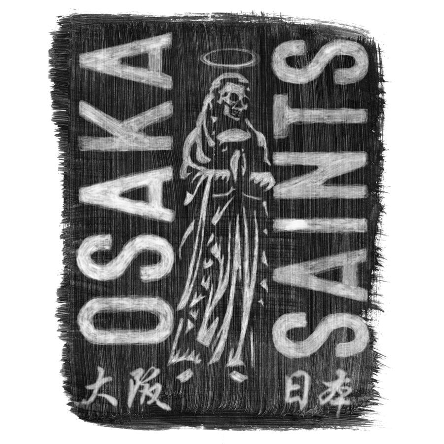 OsakaSaintsSaint