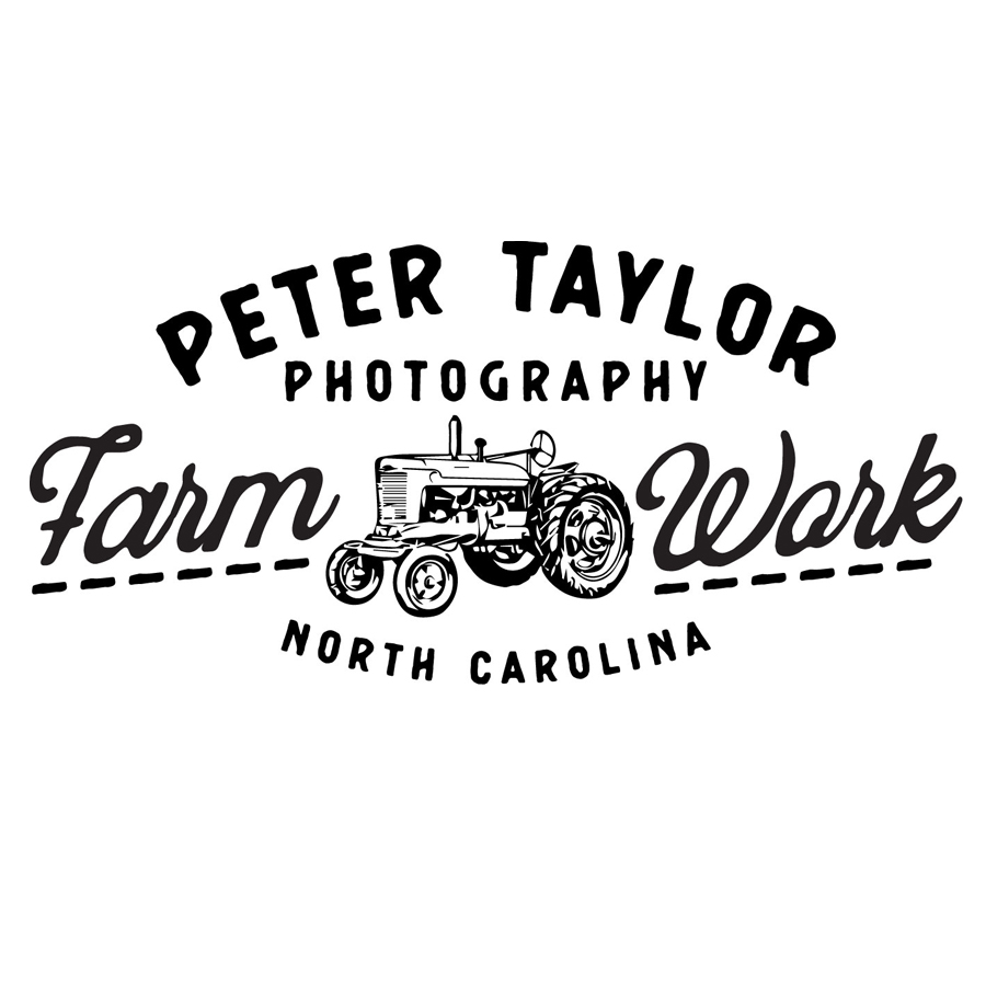PeterTaylorPhotography