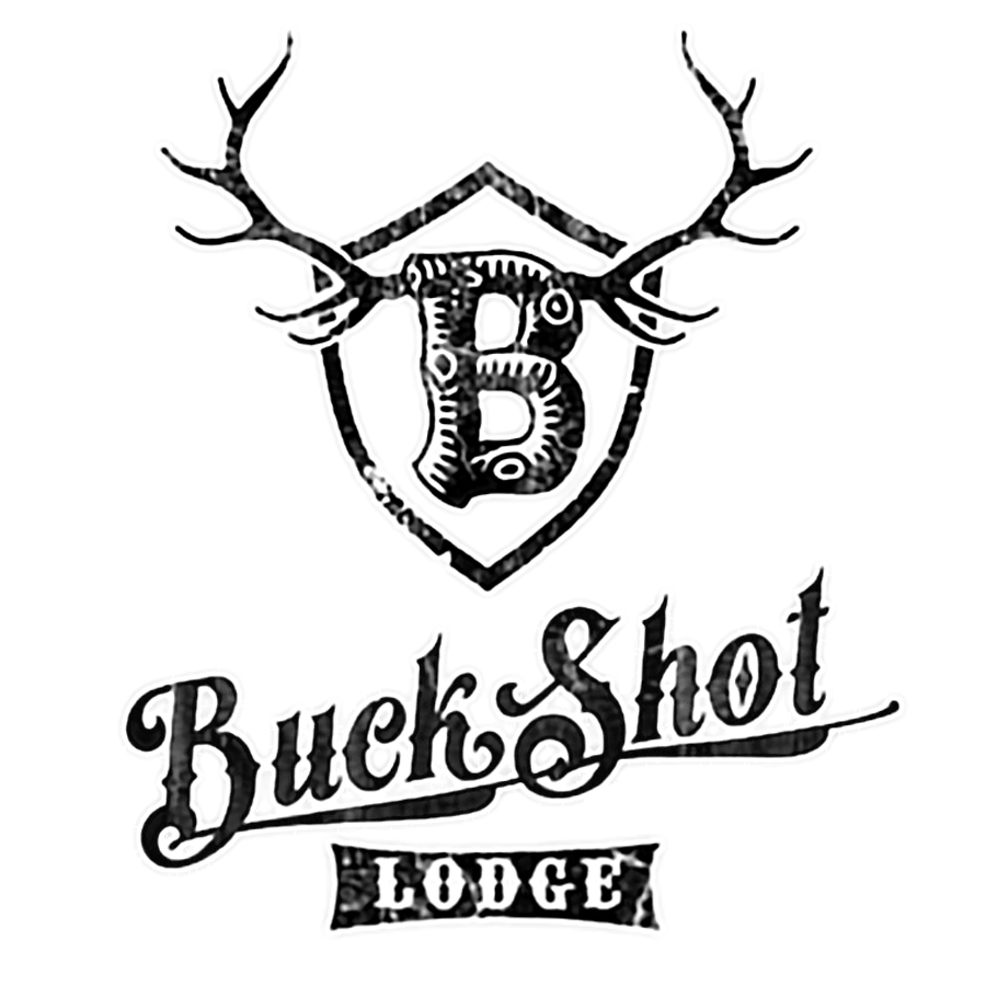 BuckShotLodge