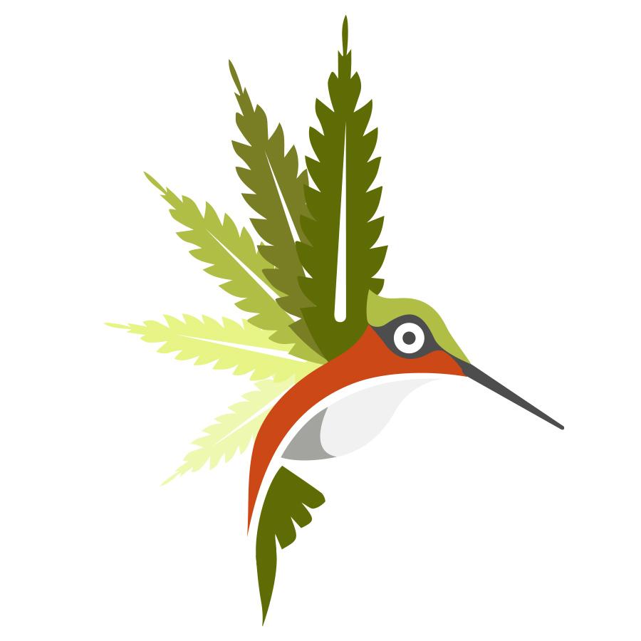 TriMedFarms_Logo