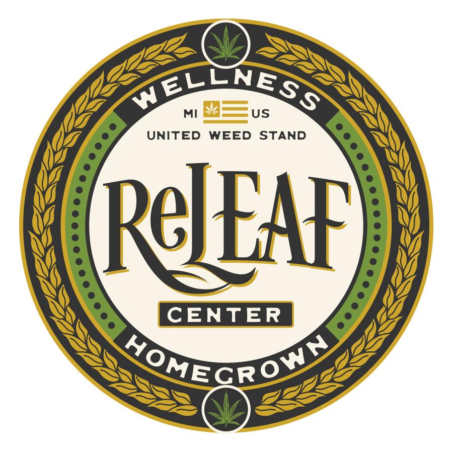ReLEAFcenter_logo