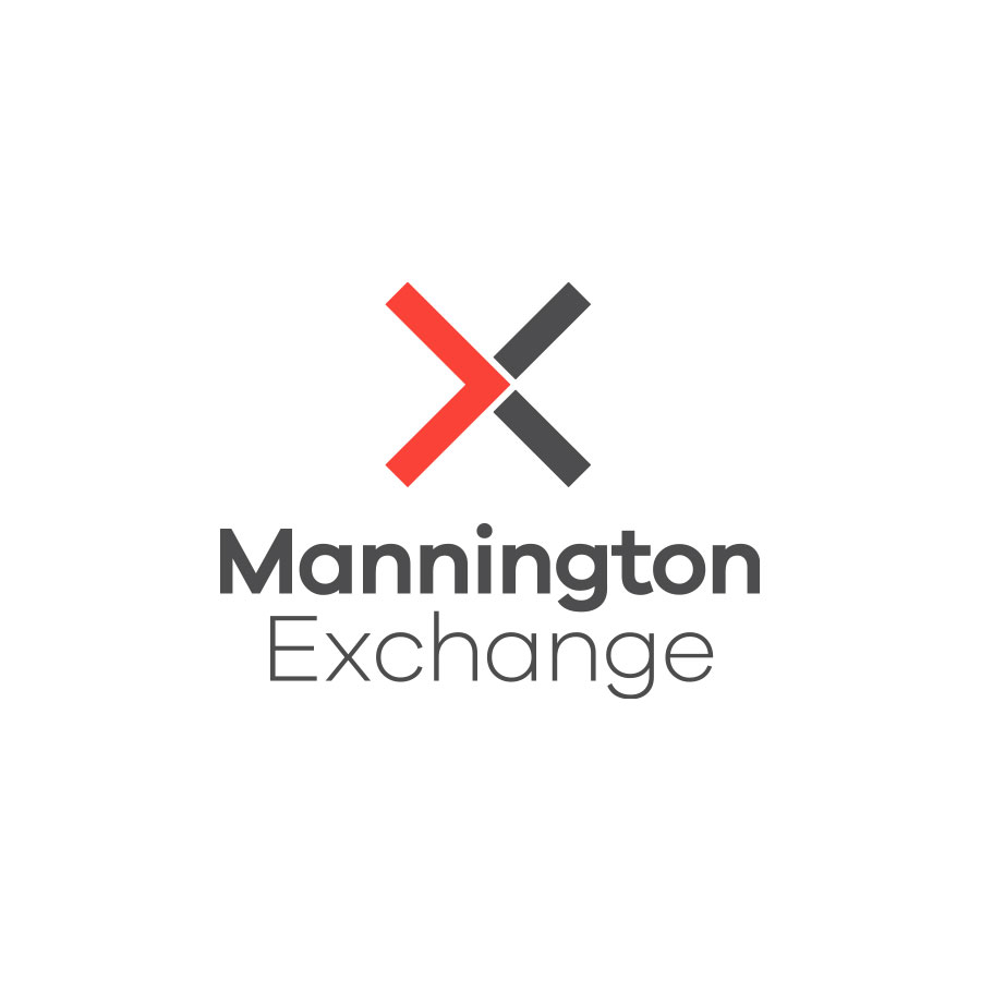 Mannington_Exchange