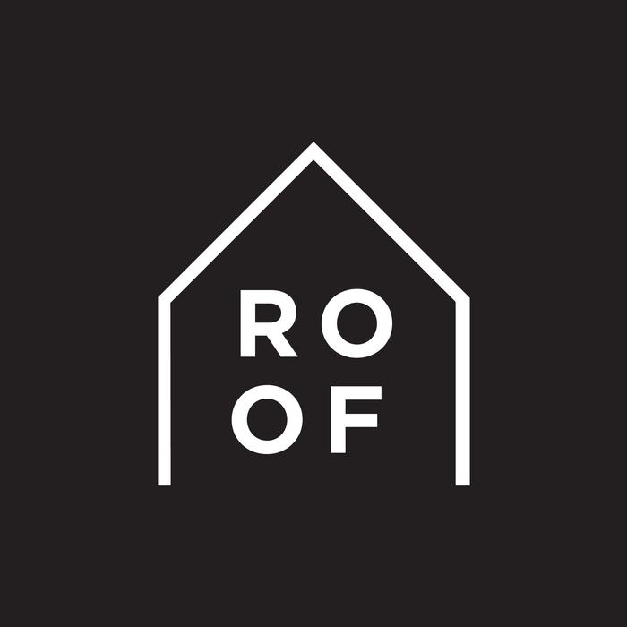 ROOF_reversed.jpeg