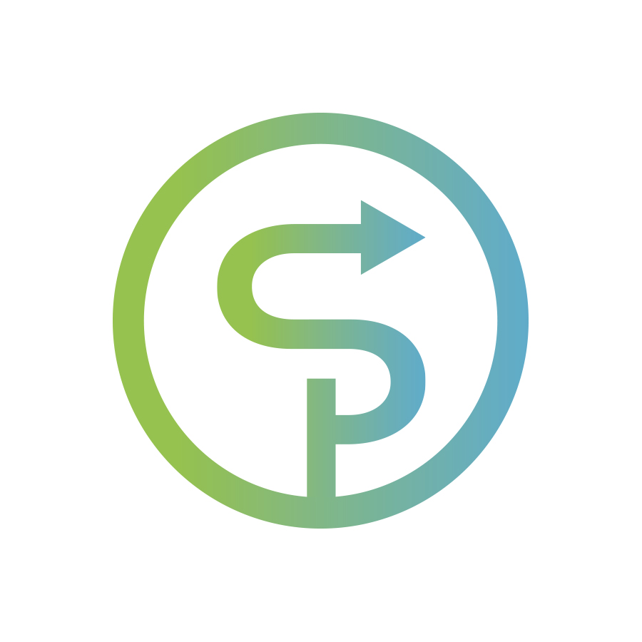 Stockpile logo design by logo designer Marguerite Lutton Design