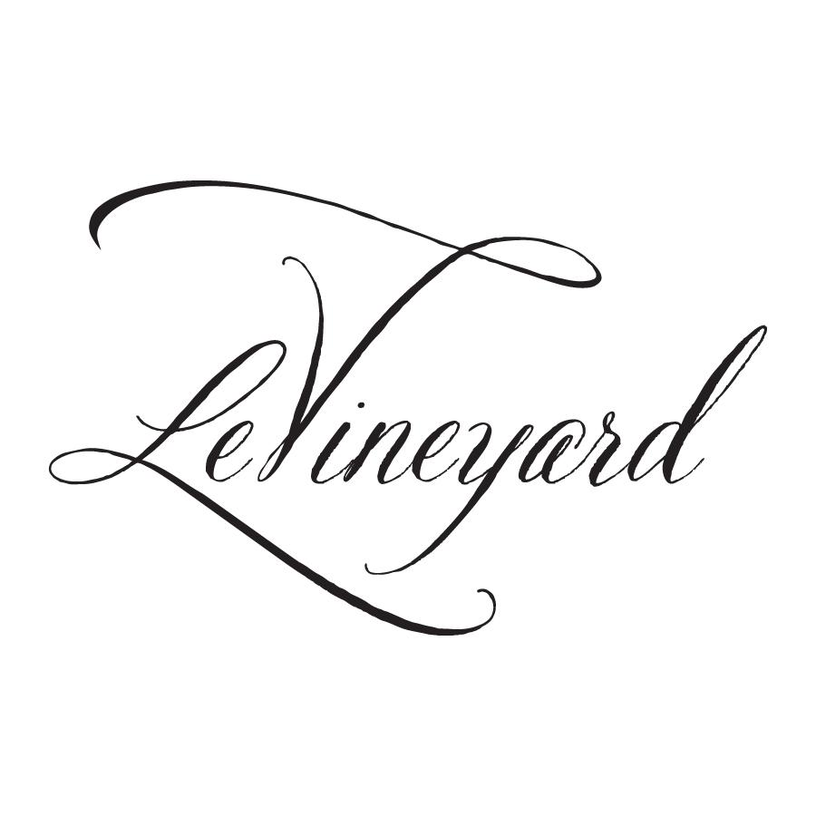 LeVineyard-01
