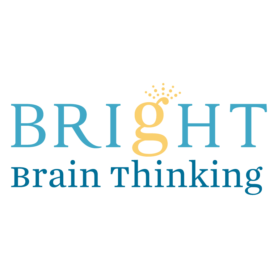 BrightBrain-01