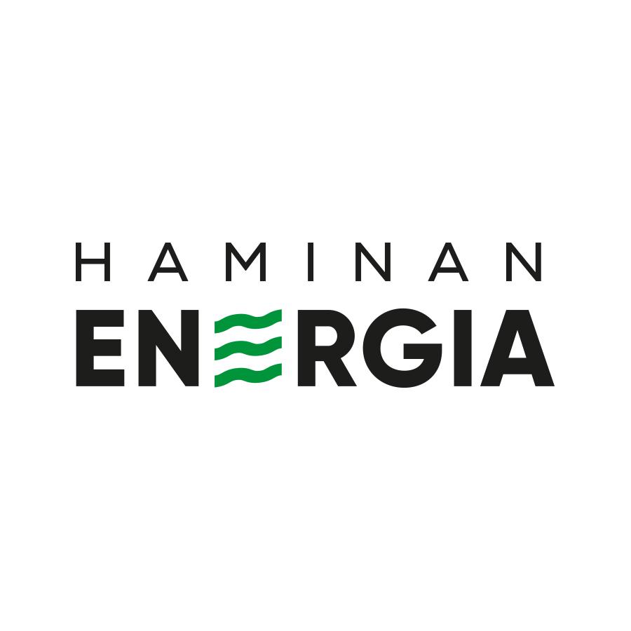 Haminan Energia
