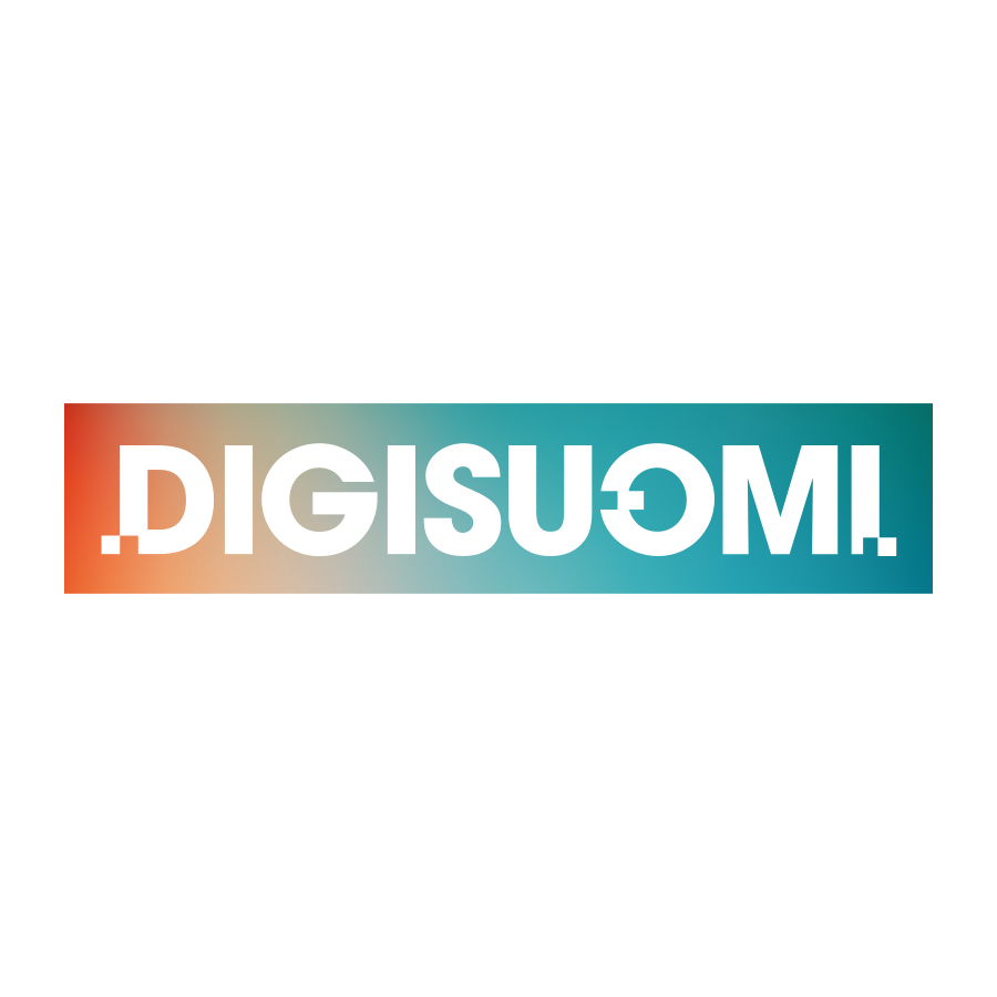 Digisuomi logobox