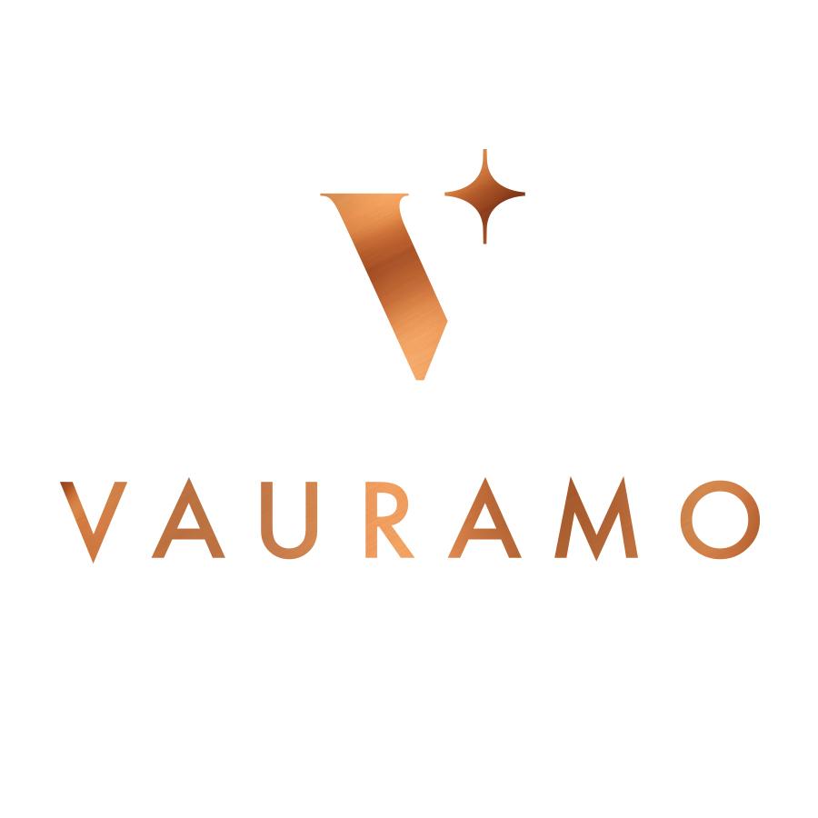 Vauramo LKV