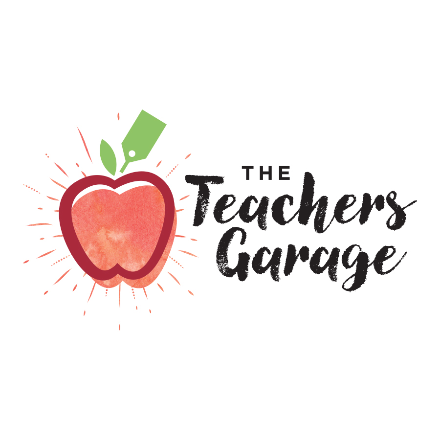 TEACHERS-GARAGE