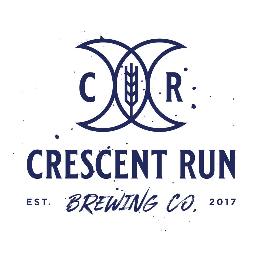 CRESCENT-RUN-3