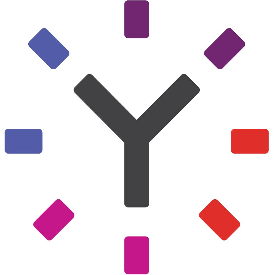 Y-Risk