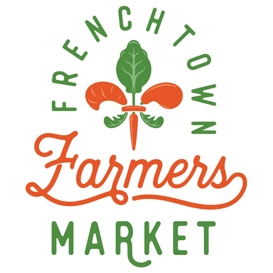 Frenchtown Farmers Market
