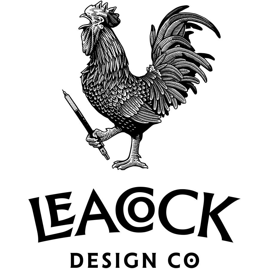 Leacock Design Co