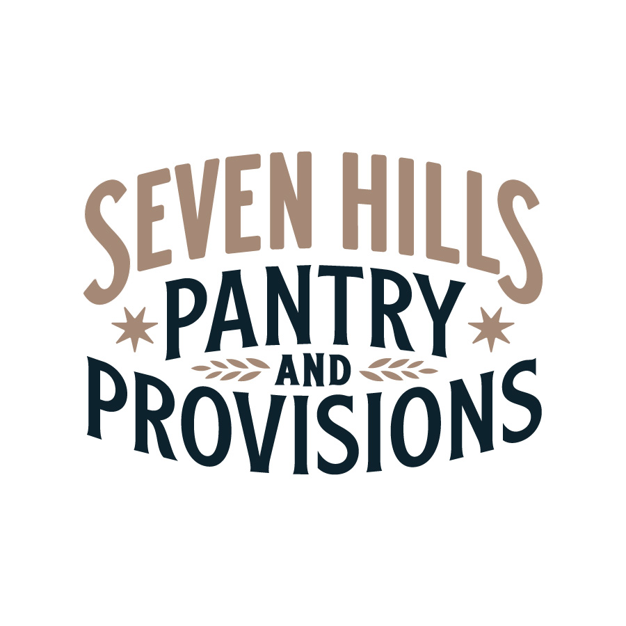 Seven Hills Pantry