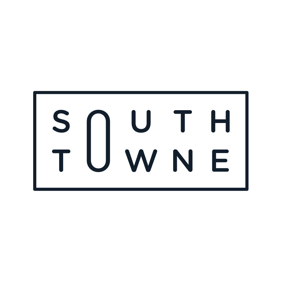 Southtowne