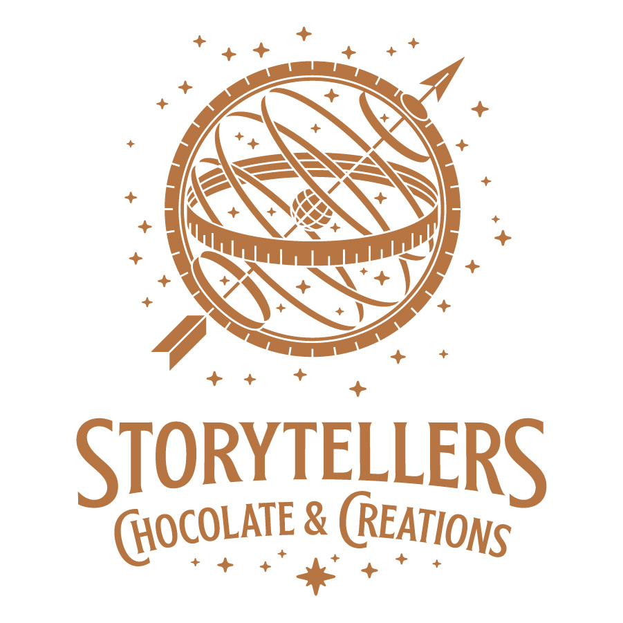 Storytellers Chocolate & Creations