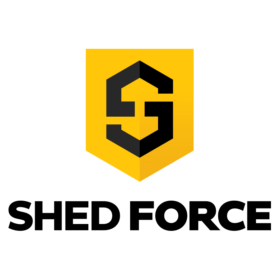 Shed Force
