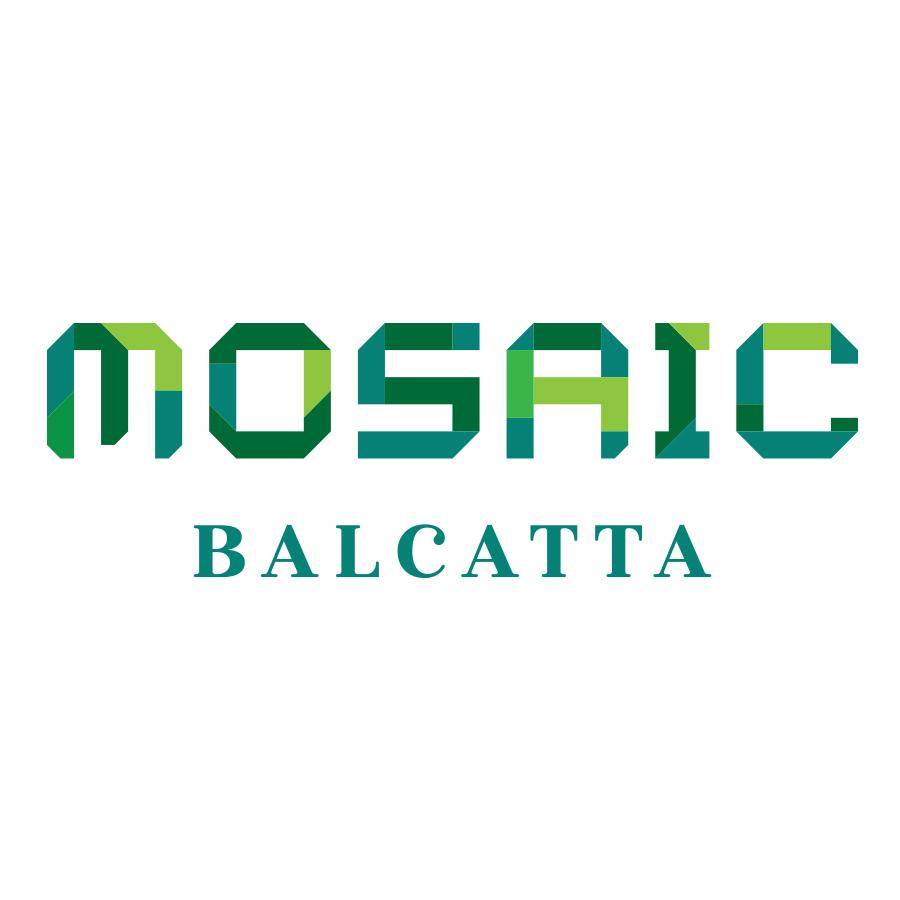 Mosaic Balcatta