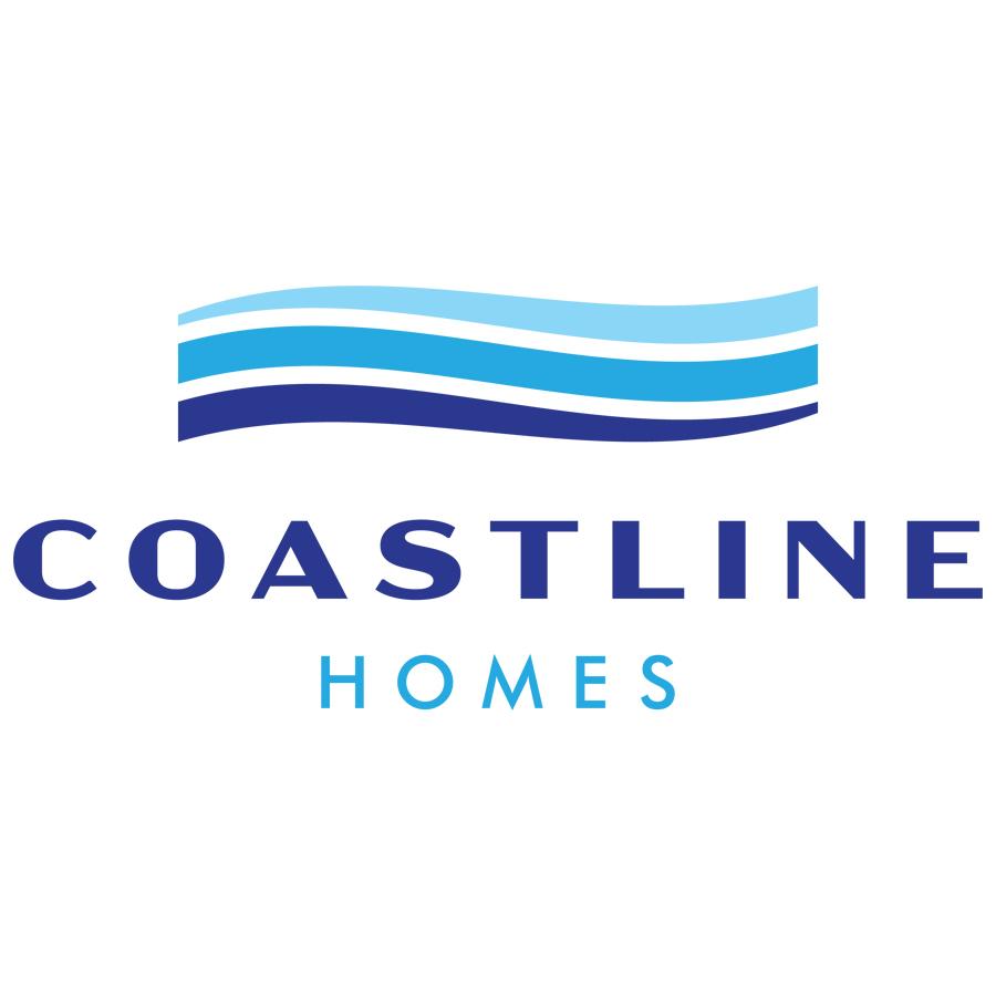 Coastline Homes