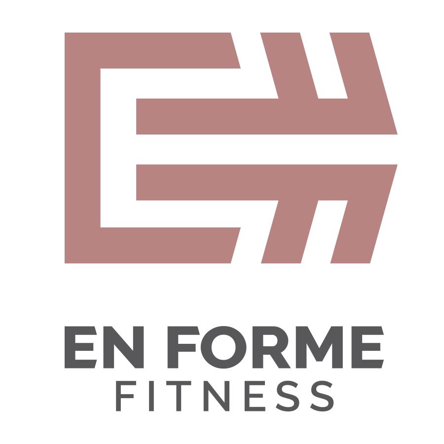 En Forme Fitness