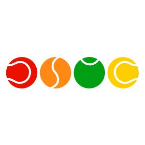 JSTC logo design by logo designer Denys Kotliarov