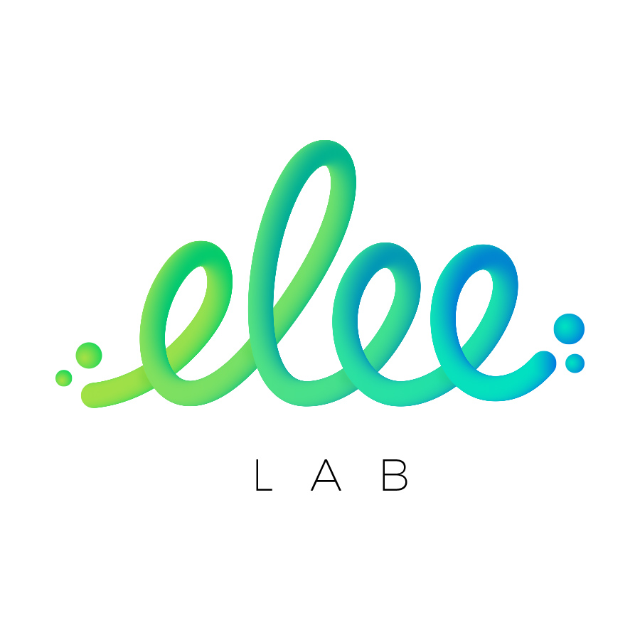 elee lab