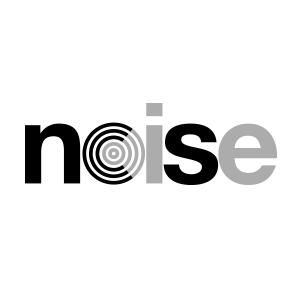 Noise Communication Solutions