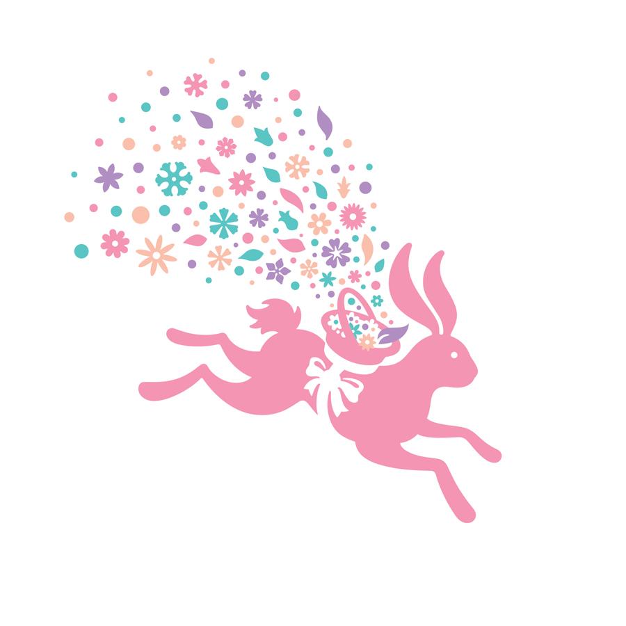 mon-sheri_logo